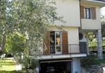 Location vacances Toscolano-Maderno - Villa Edda-2