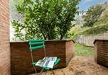 Location vacances Palaia - Villa Relax Colli Saletta-4