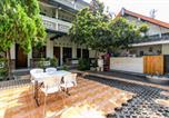 Location vacances Yogyakarta - Reddoorz Plus near Taman Sari 2-2