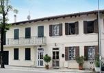 Location vacances Noventa di Piave - Locazione turistica Casa Mirabella (Sdo310)-1