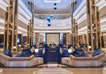 Location vacances Manama - The Diplomat Radisson Blu Residence-2