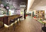 Hôtel Hasselt - Holiday Inn Express Hasselt, an Ihg Hotel-3