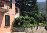 Location vacances Sulzano - Appartamento arredato Pilzone d Iseo-1