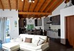 Location vacances Argegno - Villa Azzurra-2