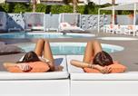 Hôtel Formentera - Ibiza Sun Apartments-3