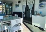 Location vacances Monte San Giusto - Attico Sul Mare-2
