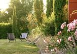 Location vacances Saussignac - Château des Baudry-4