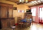 Location vacances Bord de mer de Tracy-sur-Mer - Holiday Home Sténaïs (Com404)-4