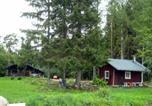 Location vacances Lahti - Holiday Home Rannantupa-2