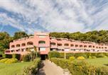 Hôtel La Valette-du-Var - Résidence Pierre & Vacances Les Jardins de la Côte d'Azur-1