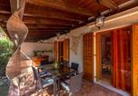 Location vacances Terrasini - Calarossa Sea Villas by Wonderful Italy-4