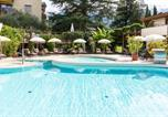 Hôtel Merano - Park Hotel Mignon-3