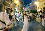 Location vacances Vernazza - Ludovica Flat-3