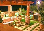 Location vacances Villaputzu - Affittacamere Belvedere La Peonia-3
