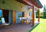 Location vacances Montellà i Martinet - Prullans Ii-4