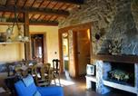 Location vacances Cabra del Camp - Casa Rural El Clos-4