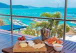 Location vacances Airlie Beach - Nautilus On The Hill - Airlie Beach-3