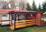 Location vacances Gołdap - Domki Letniskowe nad Jeziorem-1