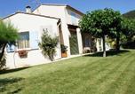Location vacances Oraison - Villa Rosalie-2