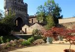 Location vacances Puylaurens - Gîte Maison de l'Abbé-4