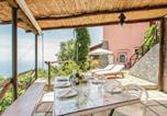 Location vacances Furore - Apartment Furore -Sa- with Sea View 182-2