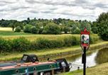Location vacances Towcester - Narrowboat at Weedon-1