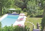 Location vacances Linac - Holiday Home Le Retraite-1