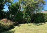 Location vacances Gorey - Highfield Arklow-4