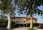 Location vacances Cessalto - Locanda Antico Fighèr-2