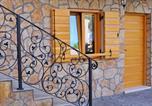 Location vacances Bibinje - Kuća za odmor &quote;Sagunica&quote; Bibinje-2