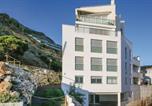 Location vacances Sorvilán - Two-Bedroom Apartment in Casarones-4