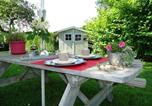 Location vacances Vielsalm - Holiday Home Lumassote-3