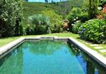 Location vacances Porto Moniz - Casa Da Muda-3