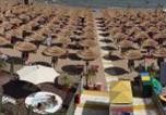 Location vacances Ischitella - Casa vacanza lido del sole-4
