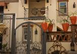 Location vacances Cabo San Lucas - The Suites by Villa Valentina-1