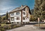 Location vacances Mauterndorf - Pension/Ferienhaus Lüftenegger-1