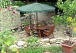 Location vacances Lesegno - Cozy Holiday Home in Torresina Italy with Private Pool-3