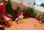 Location vacances Cotacachi - The Inca Guesthouse-4