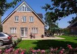 Location vacances Wyk Auf Föhr - Seute-Deern-305018-1