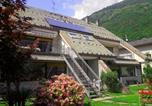 Location vacances Tirano - Casa Vacanze Santa Perpetua-1