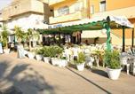 Location vacances Trappeto - Le Bistro Trappeto-1