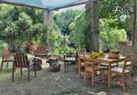 Location vacances Baschi - Casale al Canneto-4