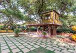 Hôtel Mahabaleshwar - Beautiful Place Near Old Band Road-2