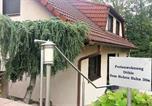 Location vacances Gummersbach - Ferienwohnung Brigitte Döhle-2