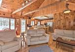 Location vacances Brownsville - Ludlow Home with New Hot Tub, Near Okemo Resort!-3