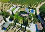 Location vacances Bettona - L'Olmo Agriturismo Di Charme-1