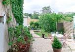 Location vacances Plouguiel - Holiday Home Chez Sylvie (Ttt110)-2