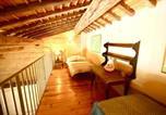 Location vacances Lunel - Holiday home Mas de Bony-2