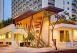 Hôtel Honolulu - The Laylow, Autograph Collection-2