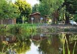 Location vacances Fresnay-en-Retz - Domaine Les Epinettes-3